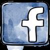 facebookCPNG