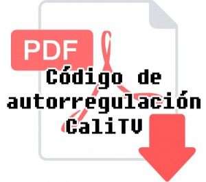 pdf-autorregulacion